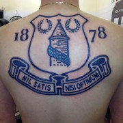 everton back piece