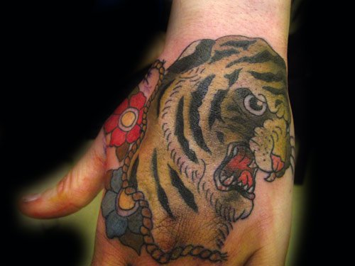 Soul of lion pictures to pin on pinterest tattooskid for Tortured souls tattoo